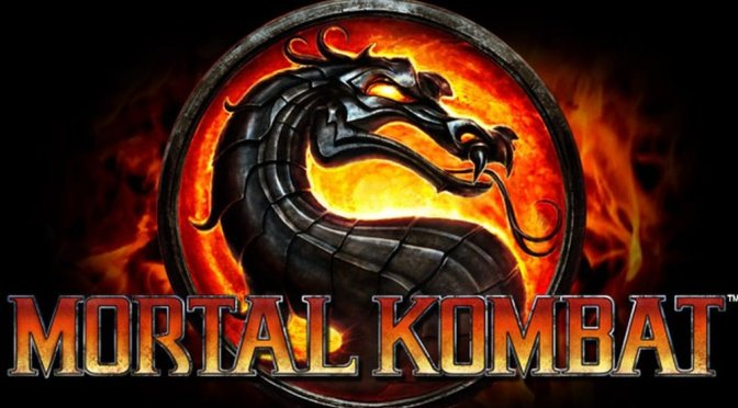 Mortal Kombat Reboot Film Casts Liu Kang, Raiden, Jax, And Mileena